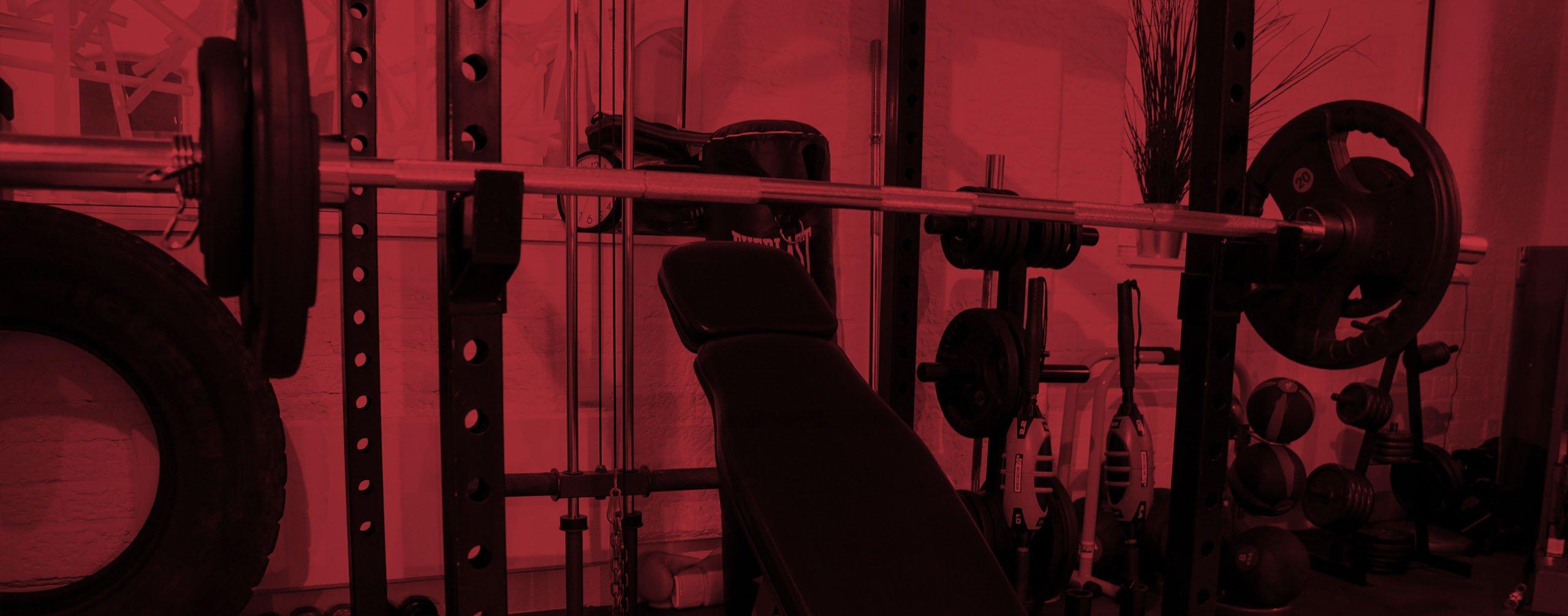 Studio OneThreeOne Fitness
