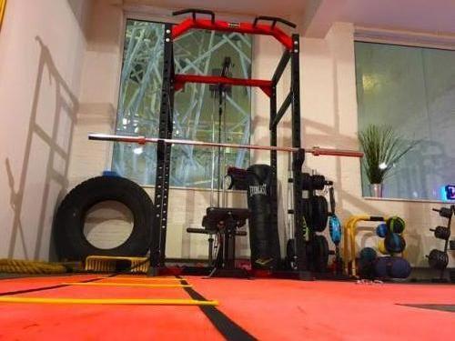 m low rack tyre weights etc ed